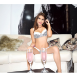 Everything You Want to Know About Fetish Escorts